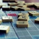 scrabble-board2160