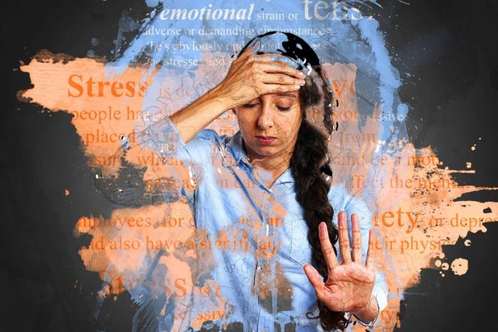 stress-anxiety2160
