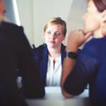 woman-returning-to-work2160