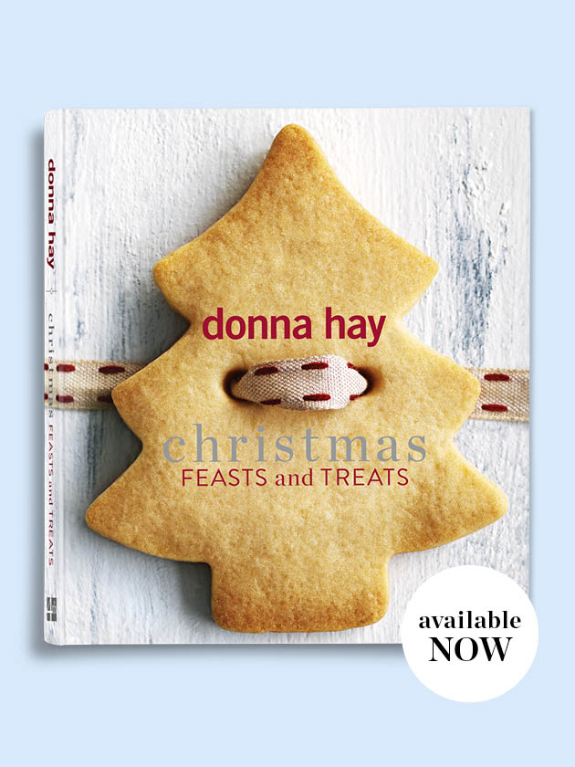 Christmas_Feasts_and_Treats_book