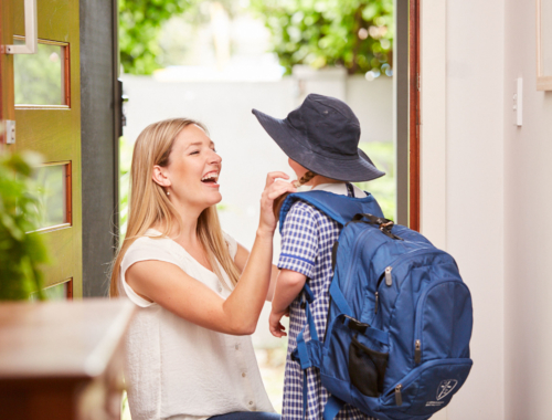 Keep-smiling-back-to-school2160