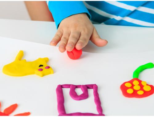 child-playdough-childcare2160