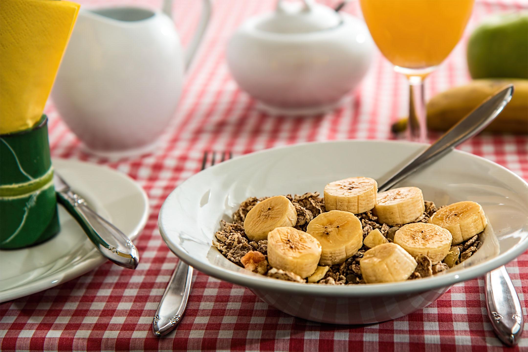 healthy-eating-food-fuel2160