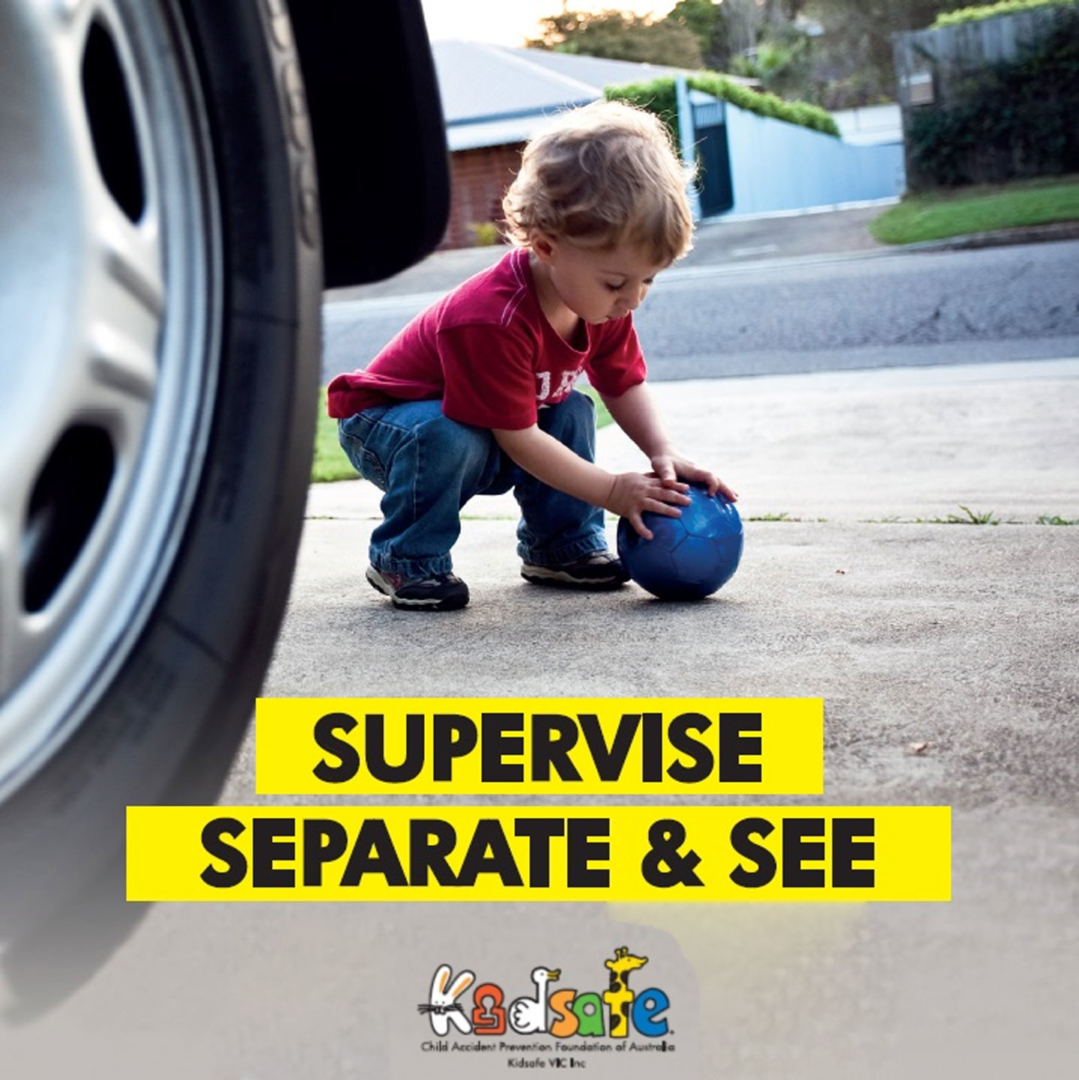 Driveway-safety-Intro-small(1)