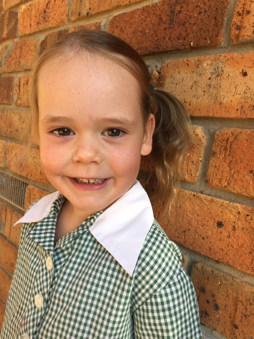 Uniform-girl-Kidsafe