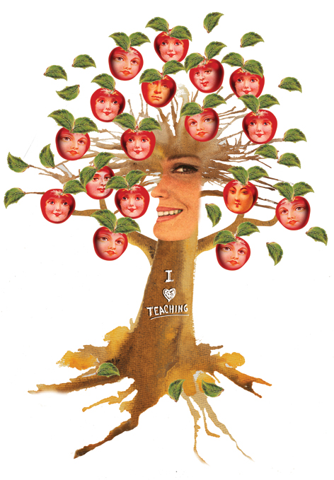 apple-tree-teacher-illo1440