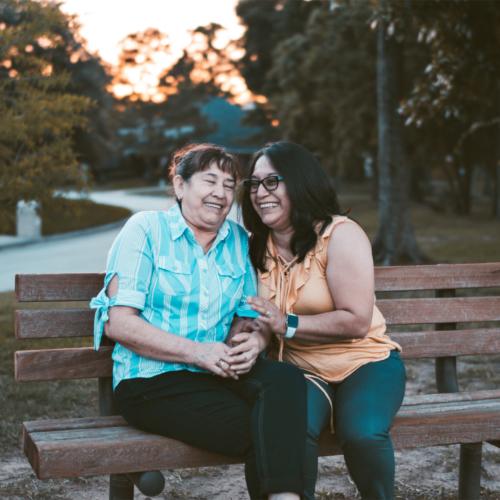 mother-daughter-ovarian-cancer2160