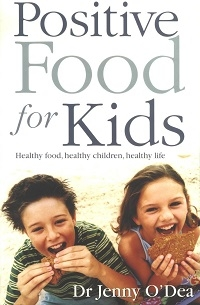 positive_food_kids-Book