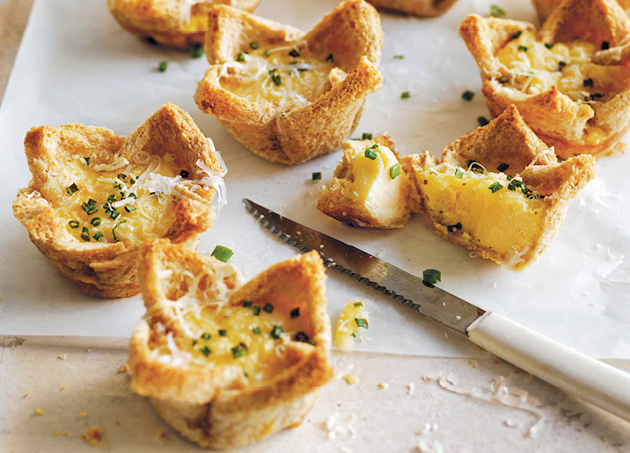 bread-cup-quiches-crop