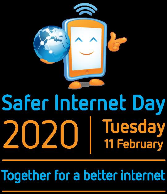 eSafety-internet-day-2020