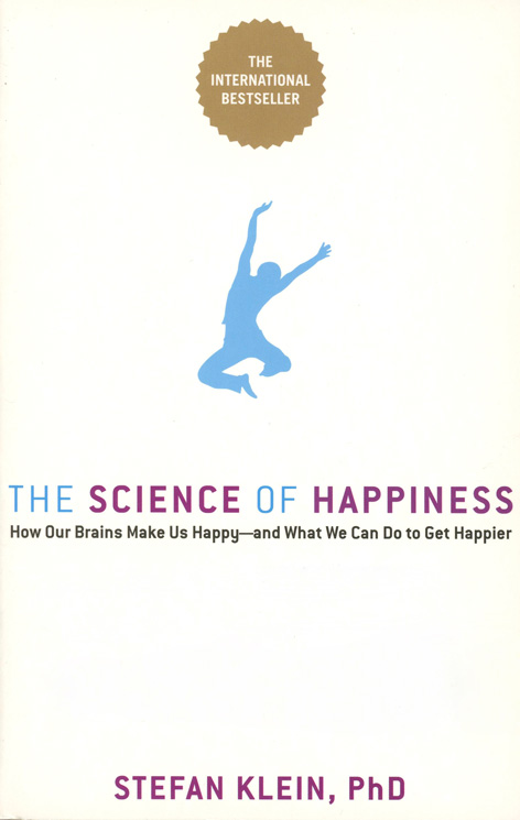 the-science-of-happinees-book-small