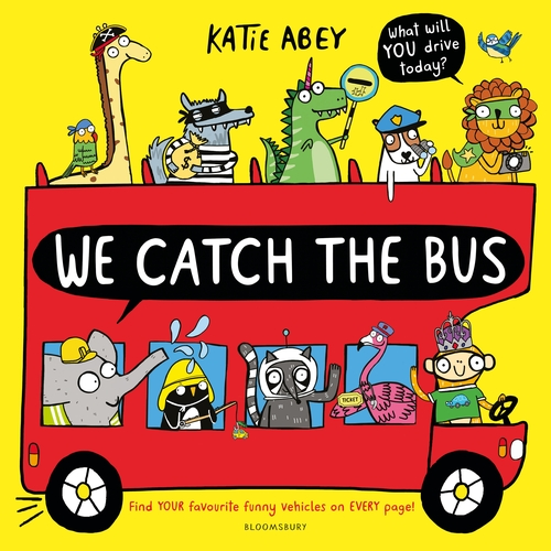 We-catch-the-bus