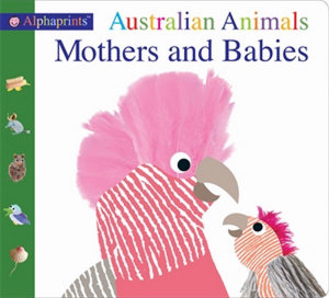 alphaprints-australian-animals-mothers-and-babies