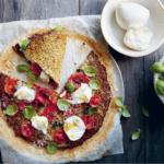 broccoli-pizza2160