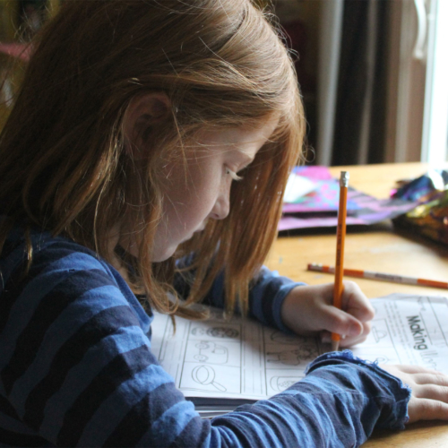 child-girl-homework2160