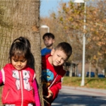 children-playing-outside2160