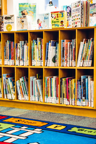 childrens-library-books