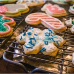 decorated-cookies2160