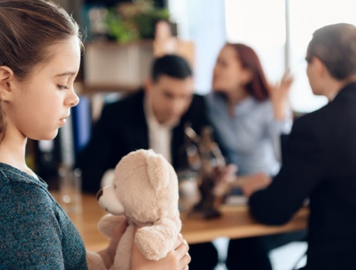 girl-parents-conflict