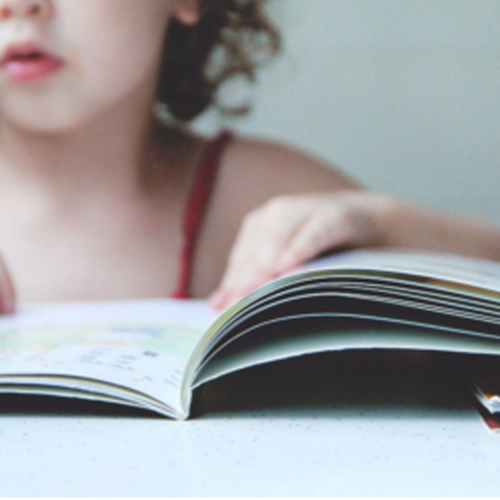 girl-reading-book2160