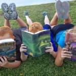 kids-reading-harry-potter2160