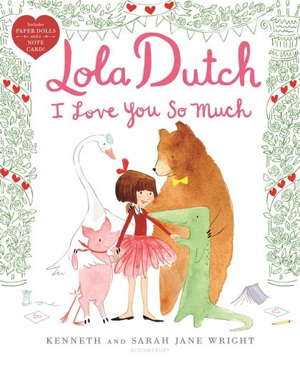 lola-Dutch