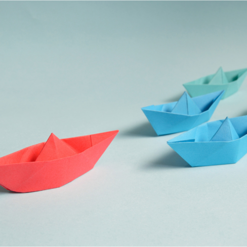 paper-boats2160