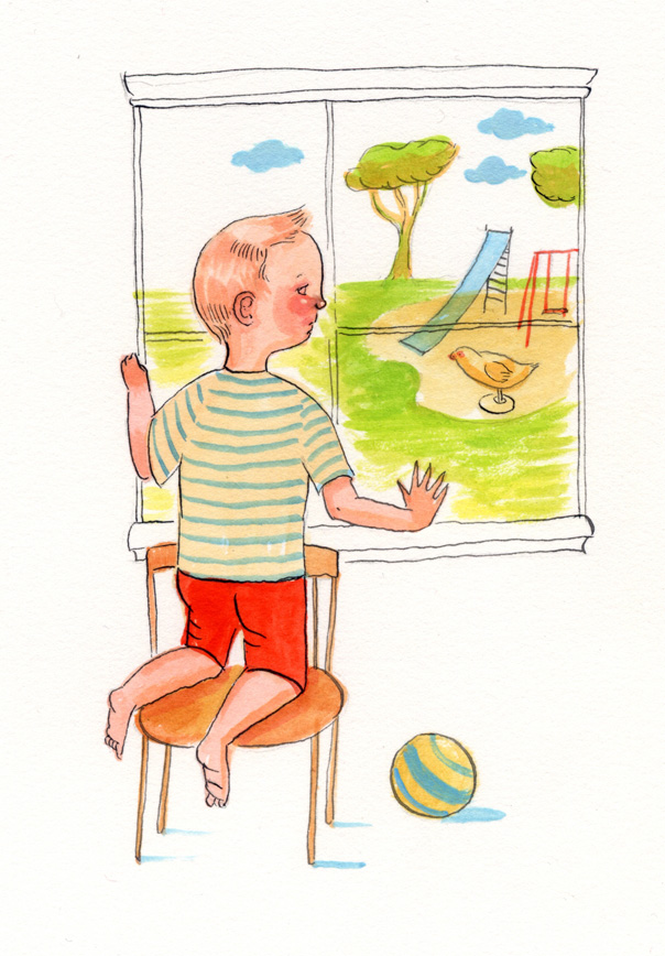 playing-outside-illo-sm168