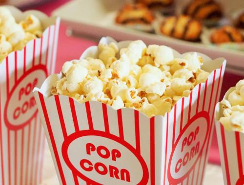 popcorn-boxed2160