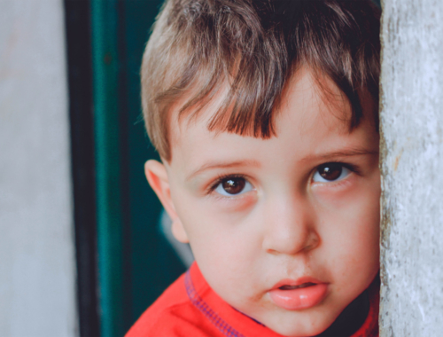 sad-young-boy-anxious2160