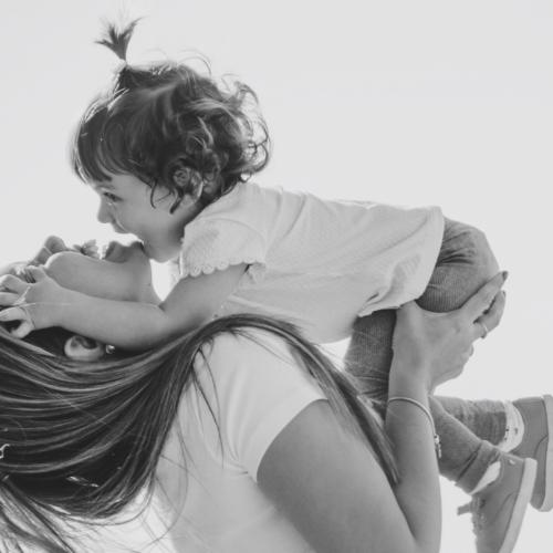 Florishing-mothers2160