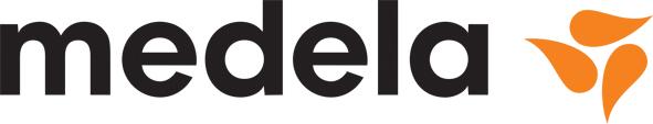 Medela-logo-hi-res-transparent-small