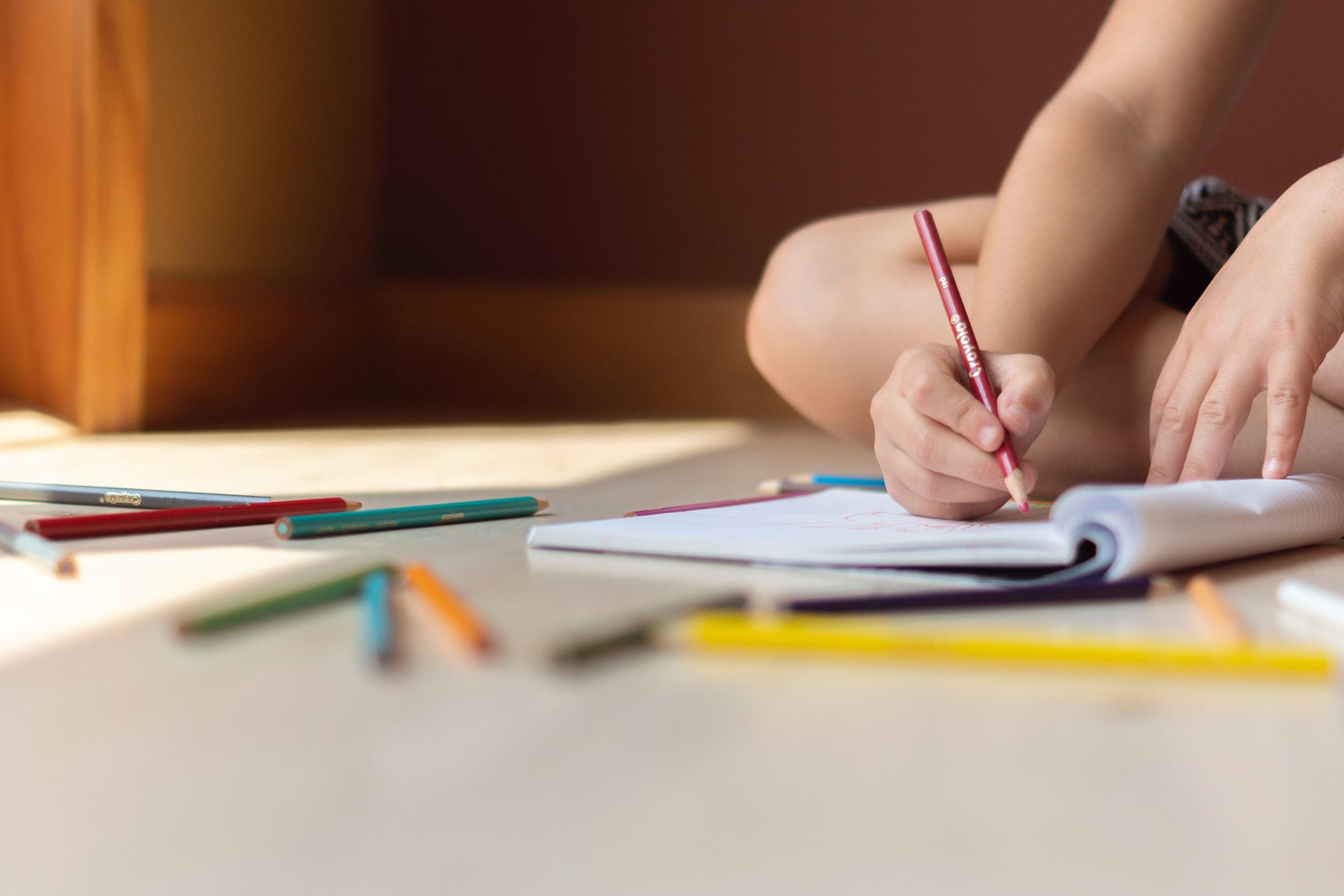 art-drawing-coloured-pencils2160