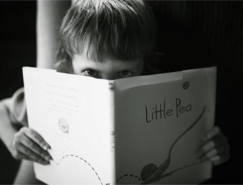 child-reading-book-mono2160