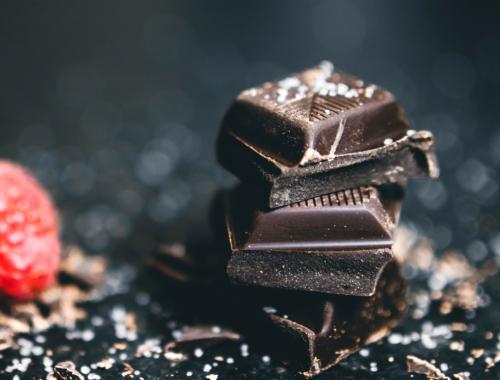 chocolate-2160