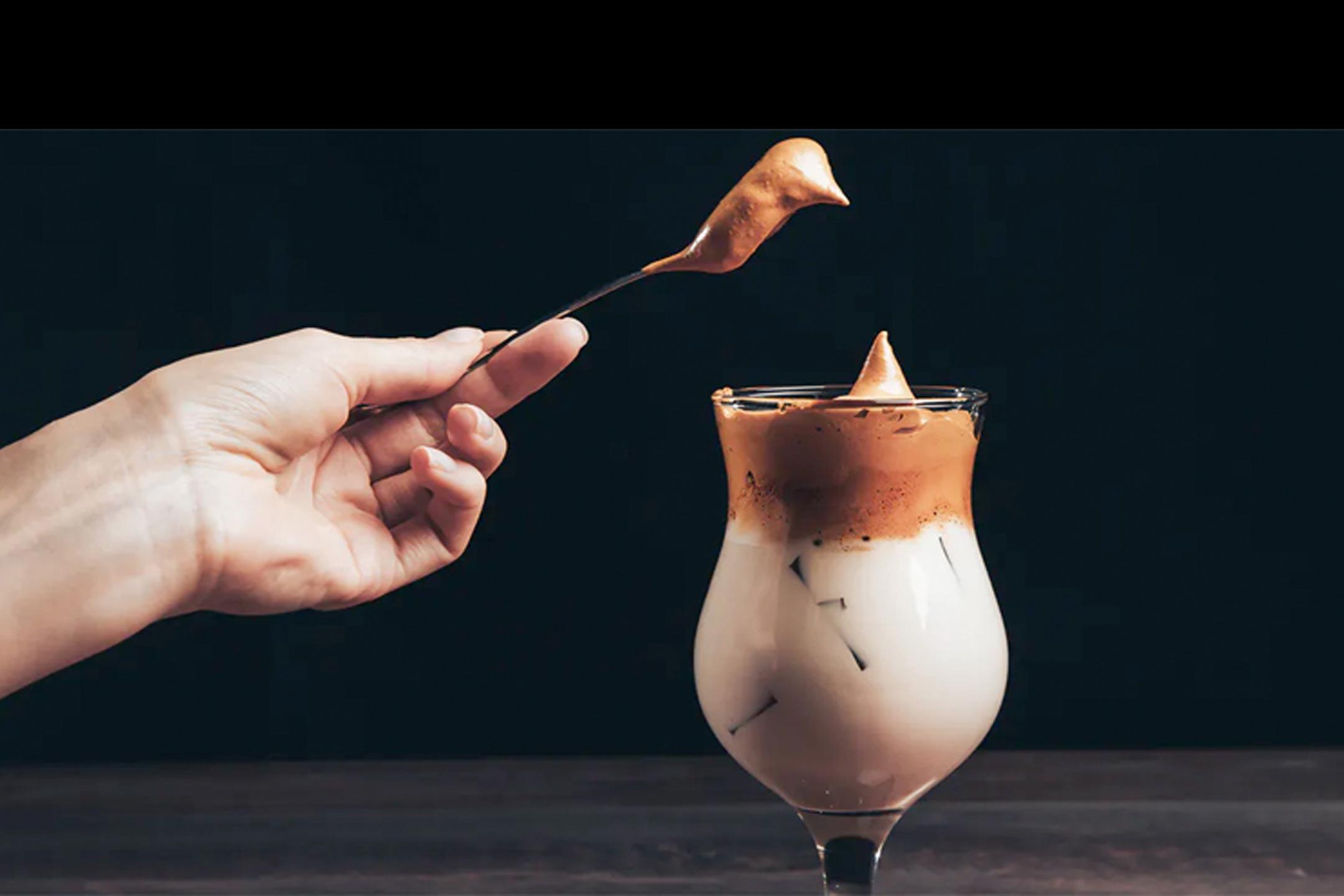 dalgona-coffee-2160