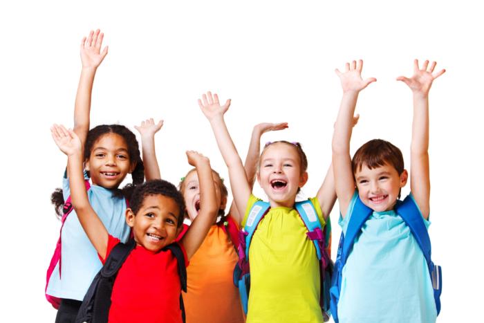 happy-school-kids-no-uniform2160