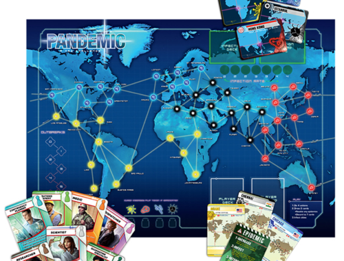 pandemic-boardgame216