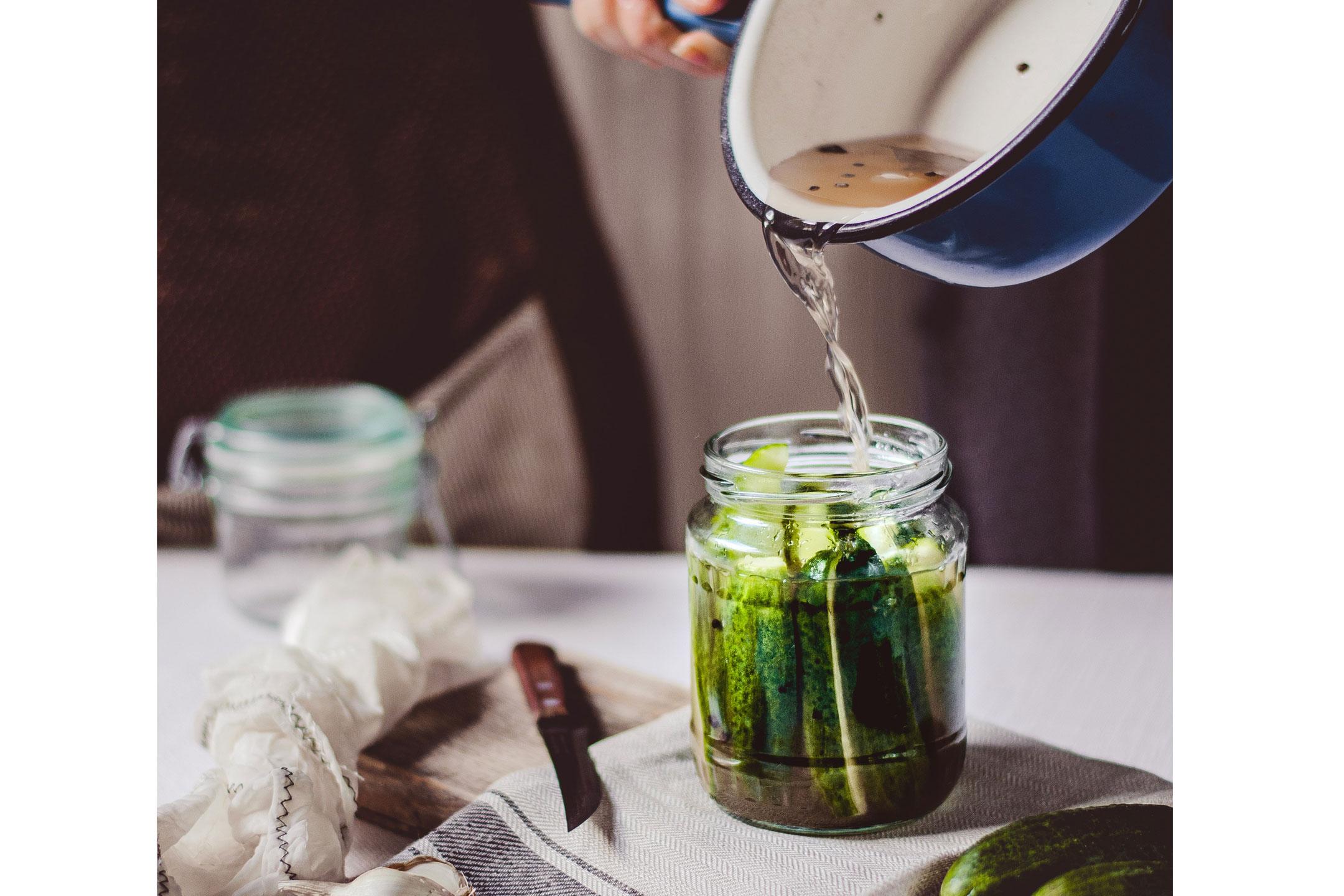 pickling-cucumbers2160