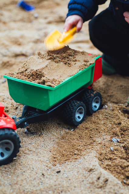 sandpit--play-closeup