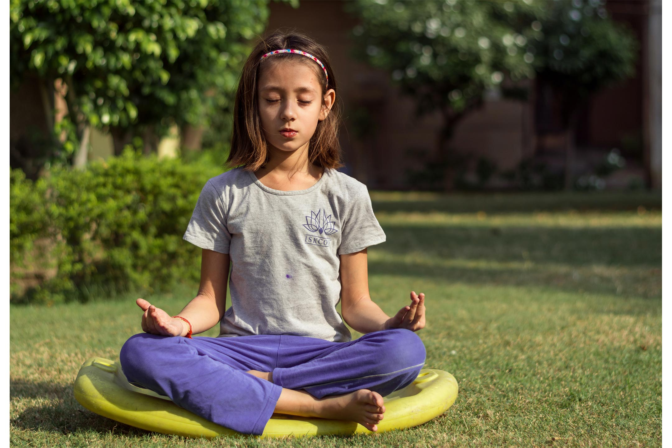 young-girl-meditating2160