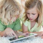 2-girls-on-tablet2160