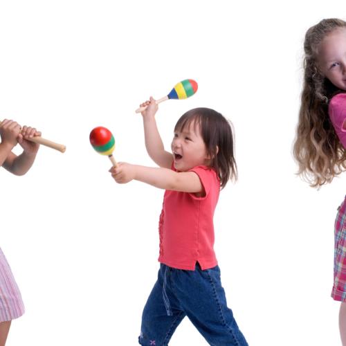 3-kids-playing-instruments-crop2160