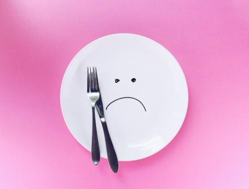 4-fad-diets2160