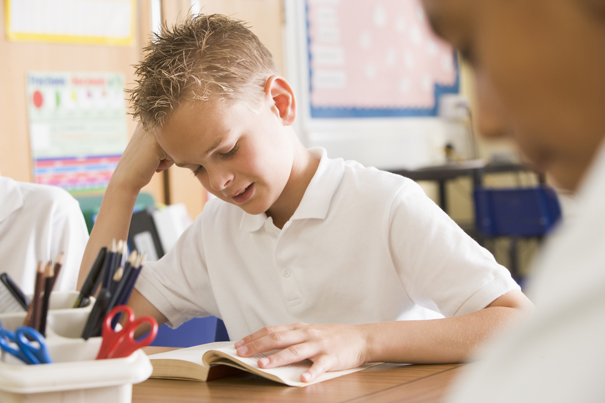Children-Learning-In-Classroom-1440