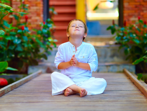 boy-trying-to-find-inner-peace2160