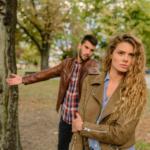 couple-arguing-breakup2160