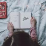 girl-hands-reading-book2160