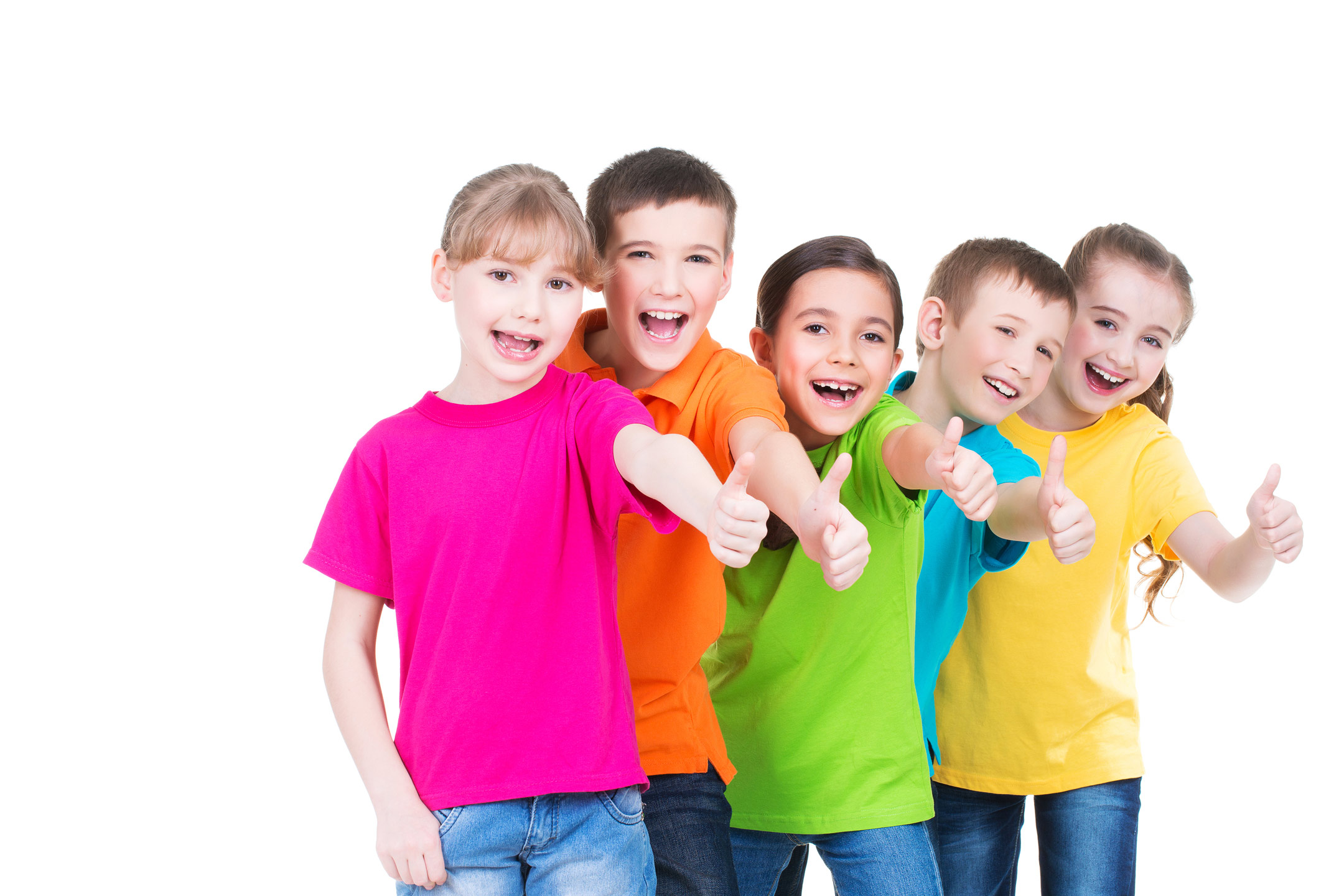 happy-kids-thumbs-up2160