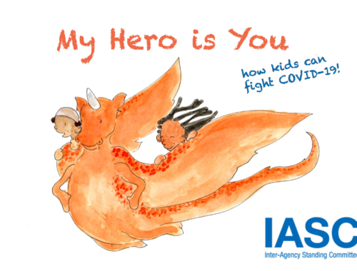 my-hero-is-you-book2160